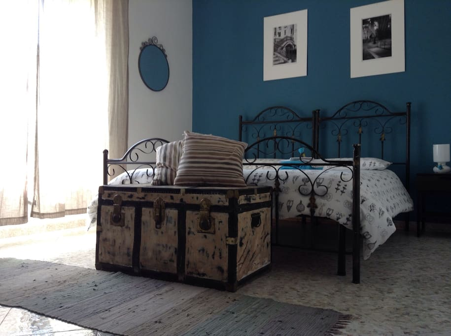 Cosy Room In Naples Private Bathroo Apartments For Rent In Naples Campania Italy