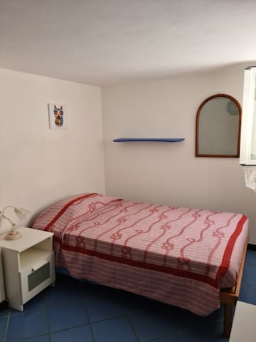 Camera da letto per bambini