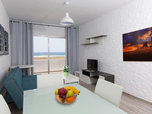 Plus Casa Atlantica Morro Jable 557