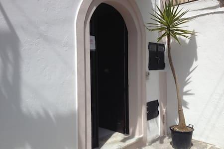 Case centro storico Praia a Mare - Praia A Mare - อพาร์ทเมนท์