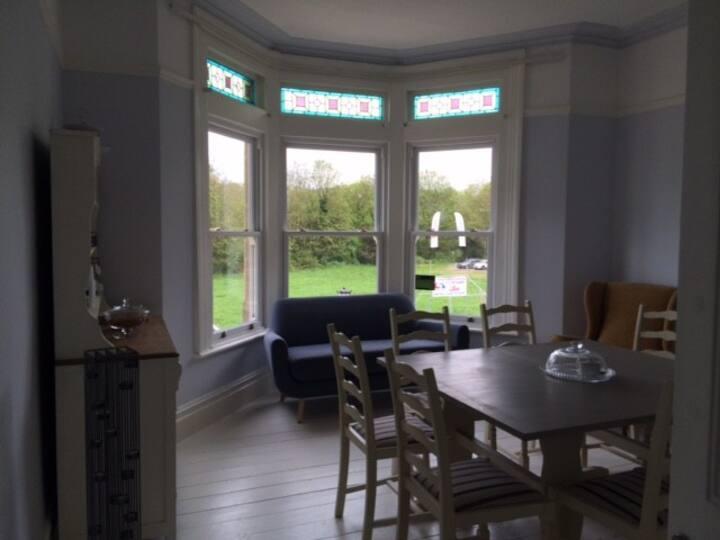 Prospect Villa Nr Bath