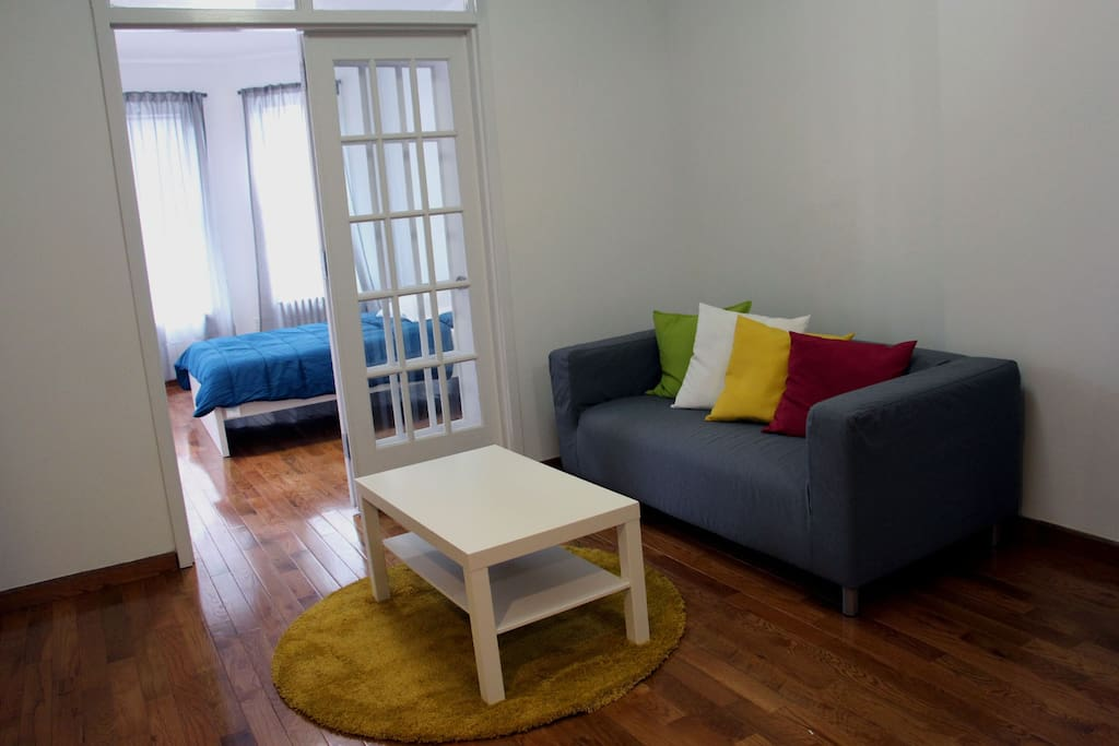 Affordable Rooms For Rent In The Bronx
