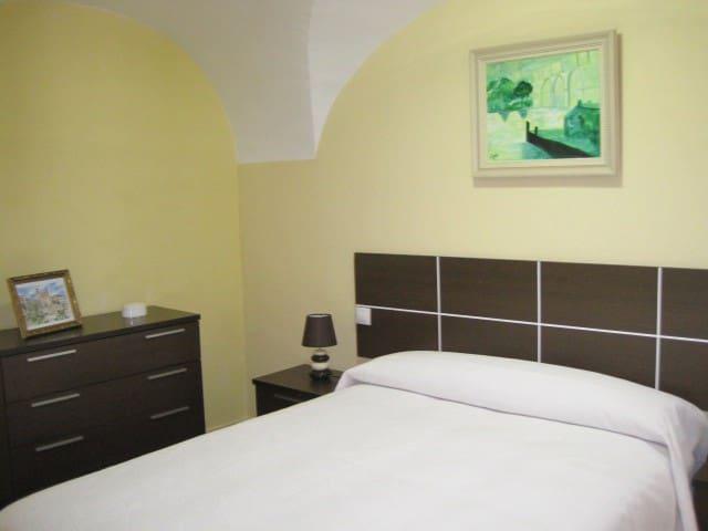 Casa en el centro histórico - Trujillo - Hus