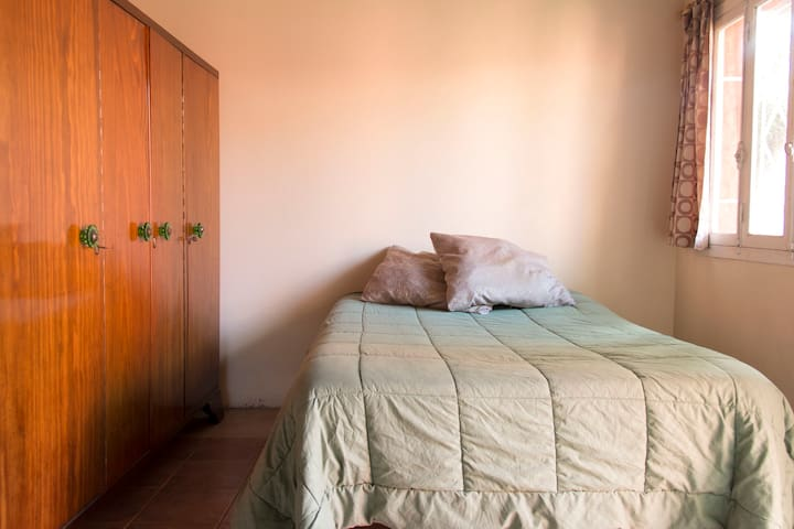 Cozy apartment - Las Heras - Appartement