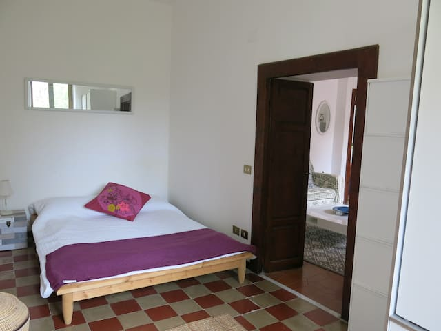 Casa del Pozzo Bianco - Orvieto - Pousada