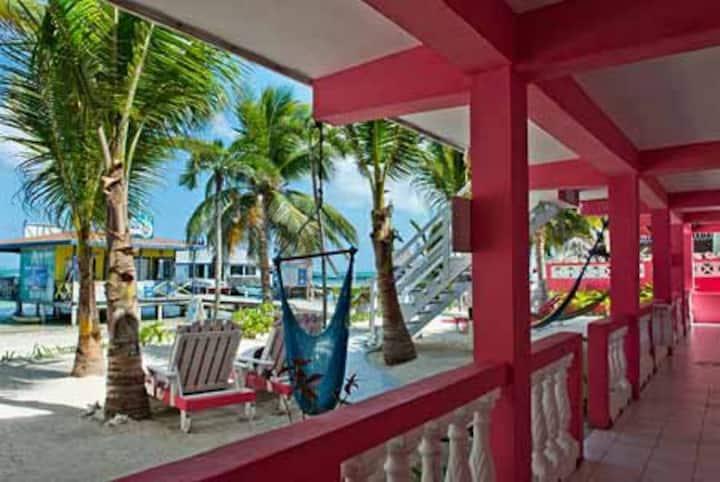 Conch Shell Inn 8