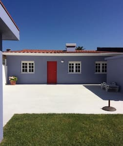 Holiday house in Vila Chã - Mindelo - Vila Chã - Casa