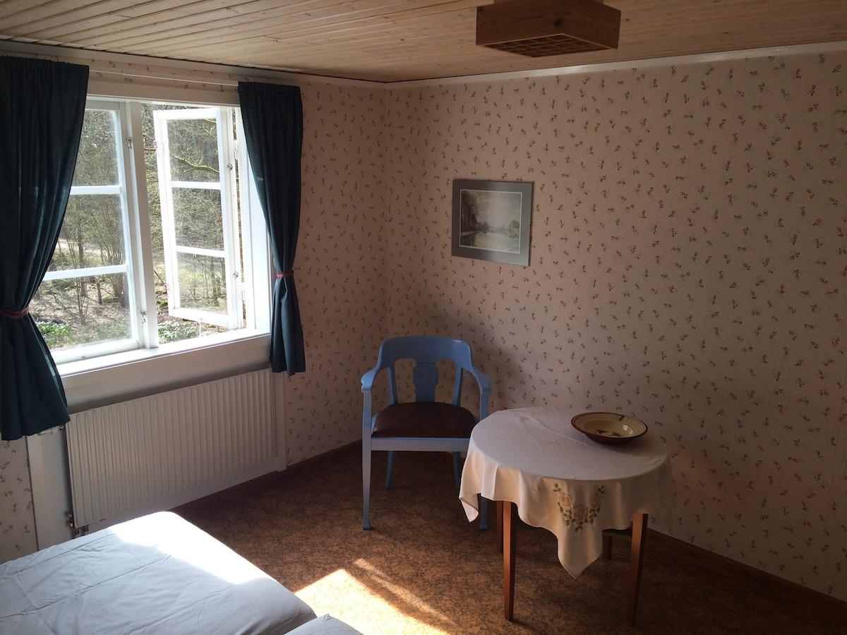 östra tullgatan malmö privat spa stockholm