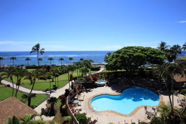 Lawai Beach Resort (Poipu)