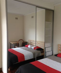 Lovely Furnished Room @ Eastgardens - Eastgardens