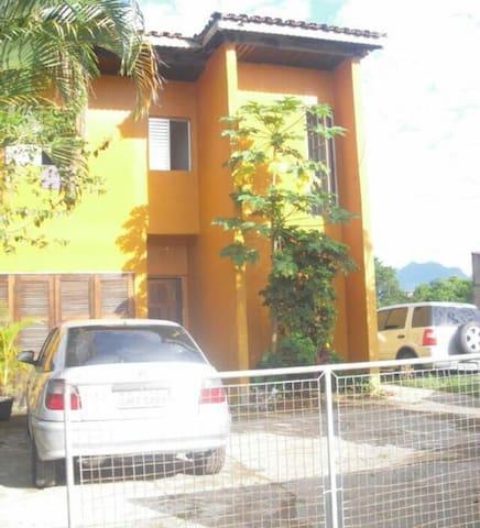 Casa incrível em Maua - Mauá  - Huis