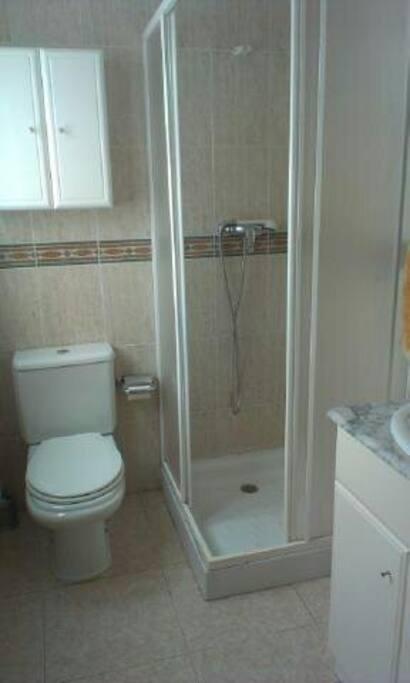 salle de bain 2