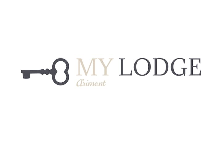 My Lodge Arimont