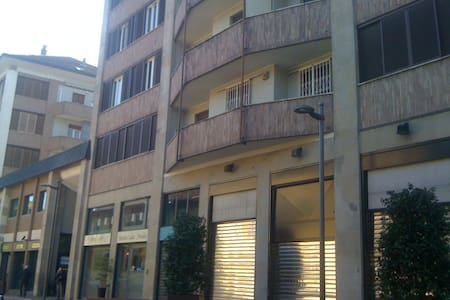 Bed and Breakfast  Il Centro - Magenta