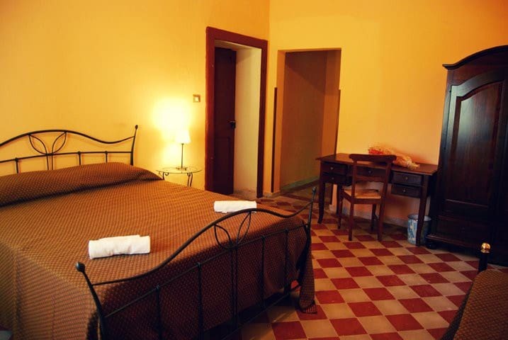Agrifoglio Bed and Breakfast - Scigliano - Bed & Breakfast
