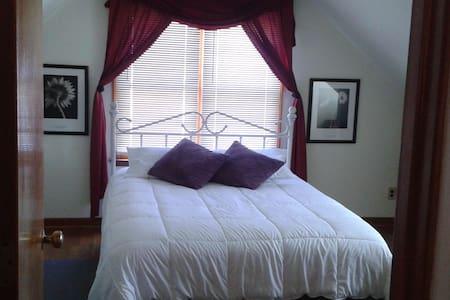Historic Glendale - 2 bed/full bath - Cincinnati