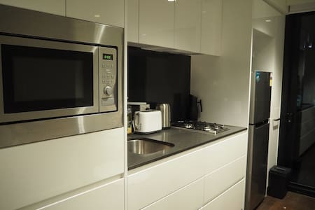 ♛The Prestige 2BD Melbourne CBD♛