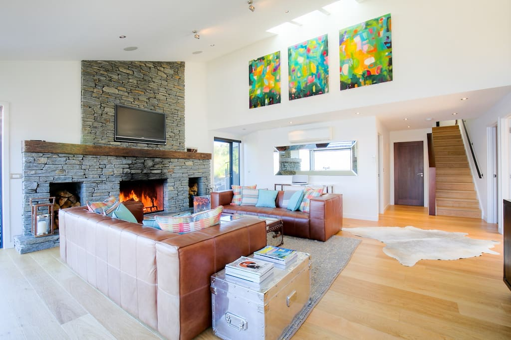 Photos of The ultimate in QT living