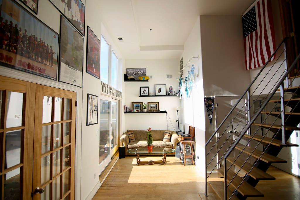 Private room in e williamsburg apartments for rent in - 1 bedroom apartments williamsburg brooklyn ...
