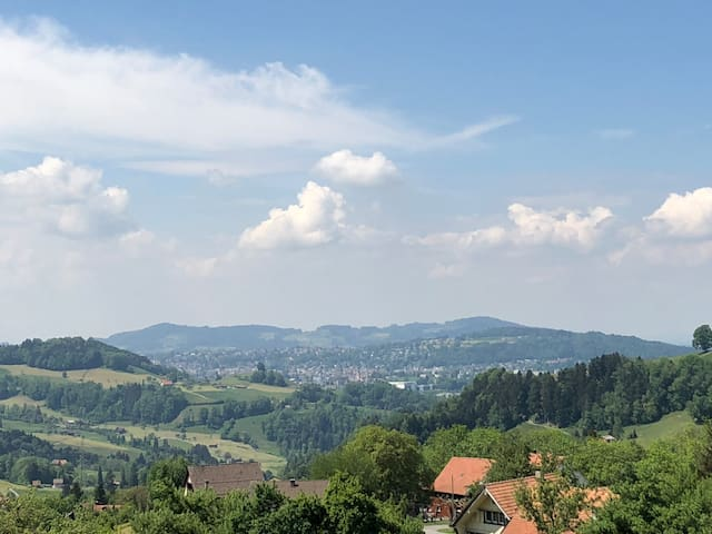 Appenzell Innerrhoden 2018 (with Photos): Top 20 Places to Stay in ...