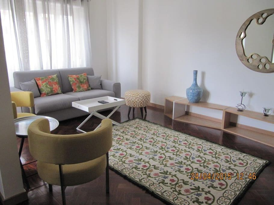 Appartment In Lisbon Apartments For Rent In Lisboa