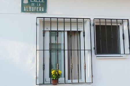 Casa Mareny - Cullera