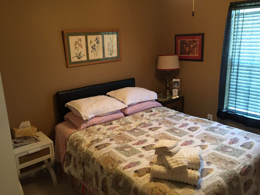 Charming charleston bedroom 2 close to airport houses - 2 bedroom hotels in charleston sc ...