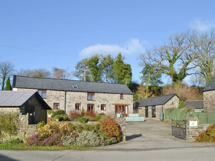Primrose Cottage (UK10544)