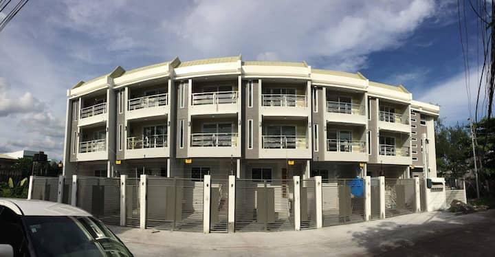 E&G Residence 5-bedroom Unit 3