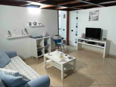 Holiday House Piccirillo