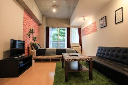 Akihabara#Designers Room A, New open 30%Off - Chiyoda-ku