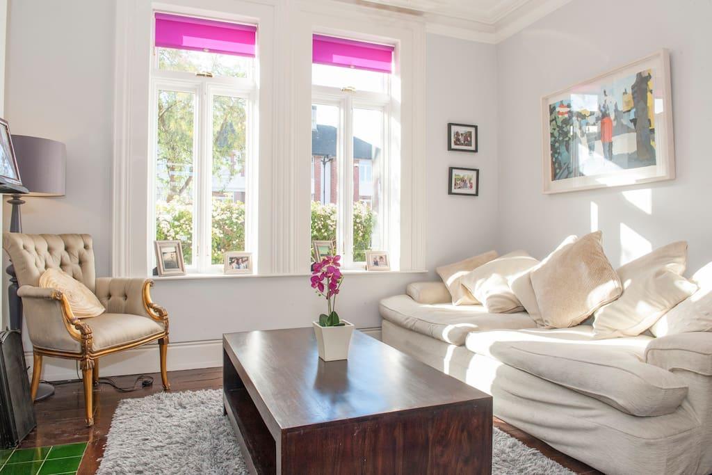 Rooms To Rent In Harolds Cross