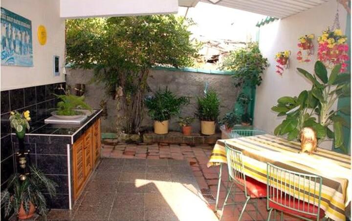 VIN-39.3 Particular Villa El Coral