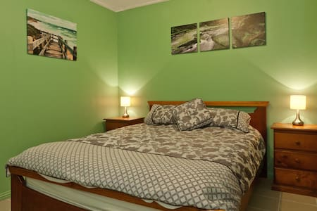 Comfortable Room .. Great Location - Oxley - House - 2