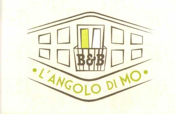 l' Angolo di Mo B&B