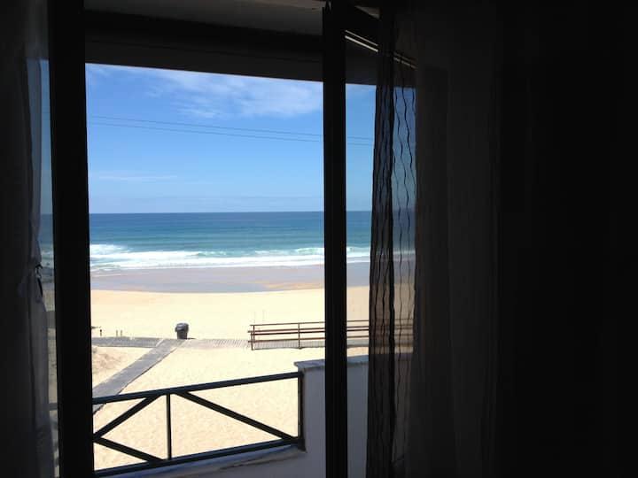 """"""" The One """" Beach House"""