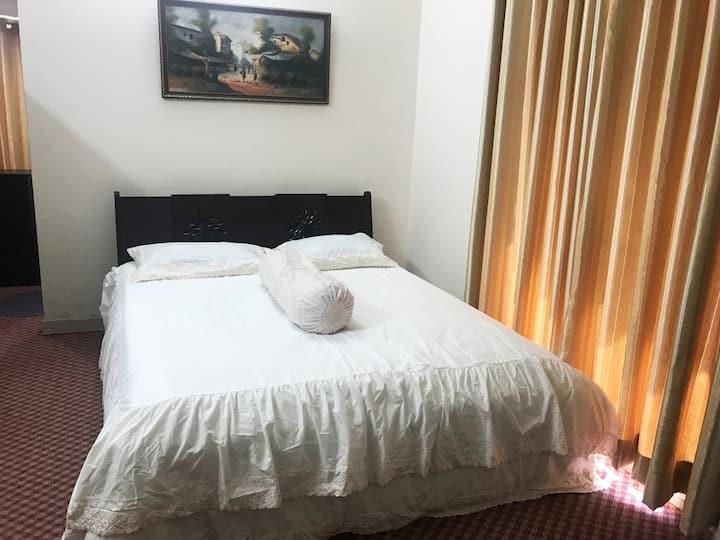 Premium Crib in Gulshan
