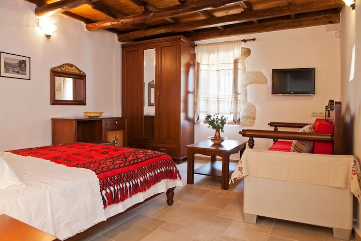 traditional Guest House - Chania - Villa