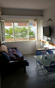 Whole Apartment Miramar (1 room) - Miramar