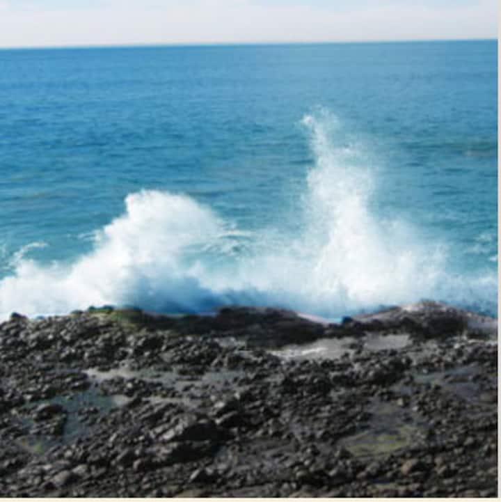BAJAMAR MX SPECTACULAR OCEAN VIEW 10Bds 5brm 5ba