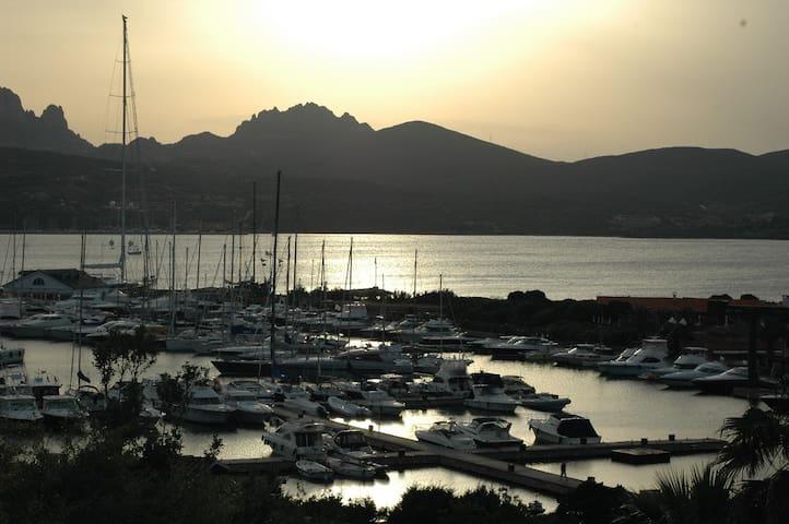 CASA VALENTINA IN COSTA SMERALDA - Porto Rotondo