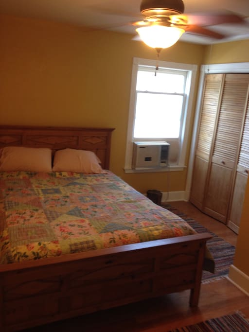 Treetop Guest Apartment Apartments For Rent In Chico