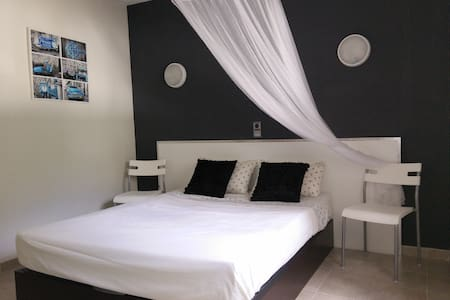 Precioso apartamento nuevo de 42m2 - Capdepera