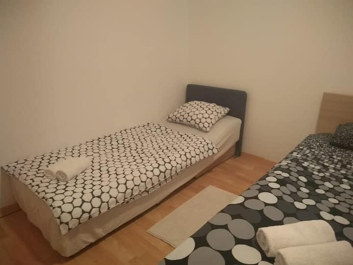 """Apartment """"Lina"""""""