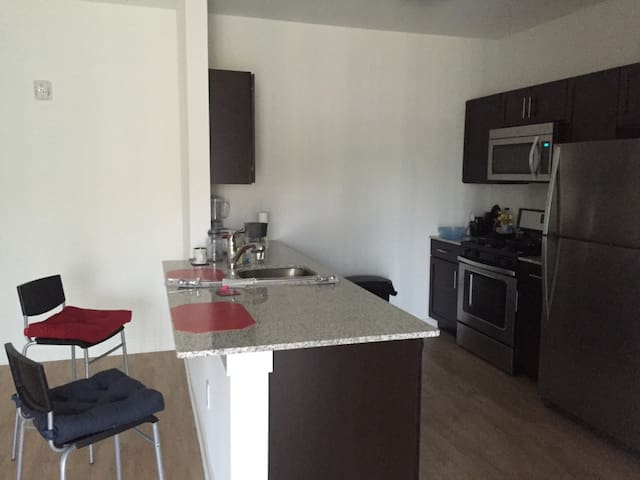 1 Bedroom Apartment In Neptune Apartments For Rent In Neptune City New Je