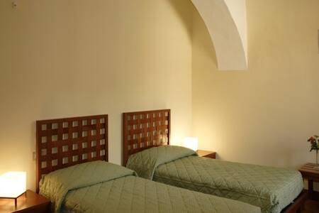 S 1 - Cà 'dla Alpina - Sordevolo - Appartement