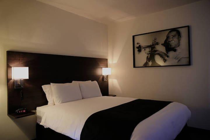 Private room in Spokane - Spokane - Other