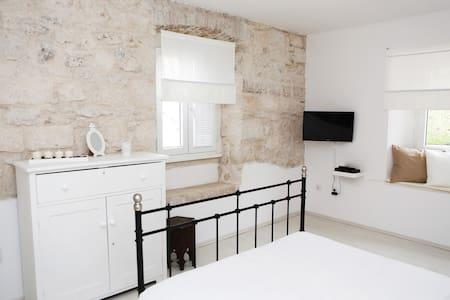 Apartment Dea, Korcula - Korčula