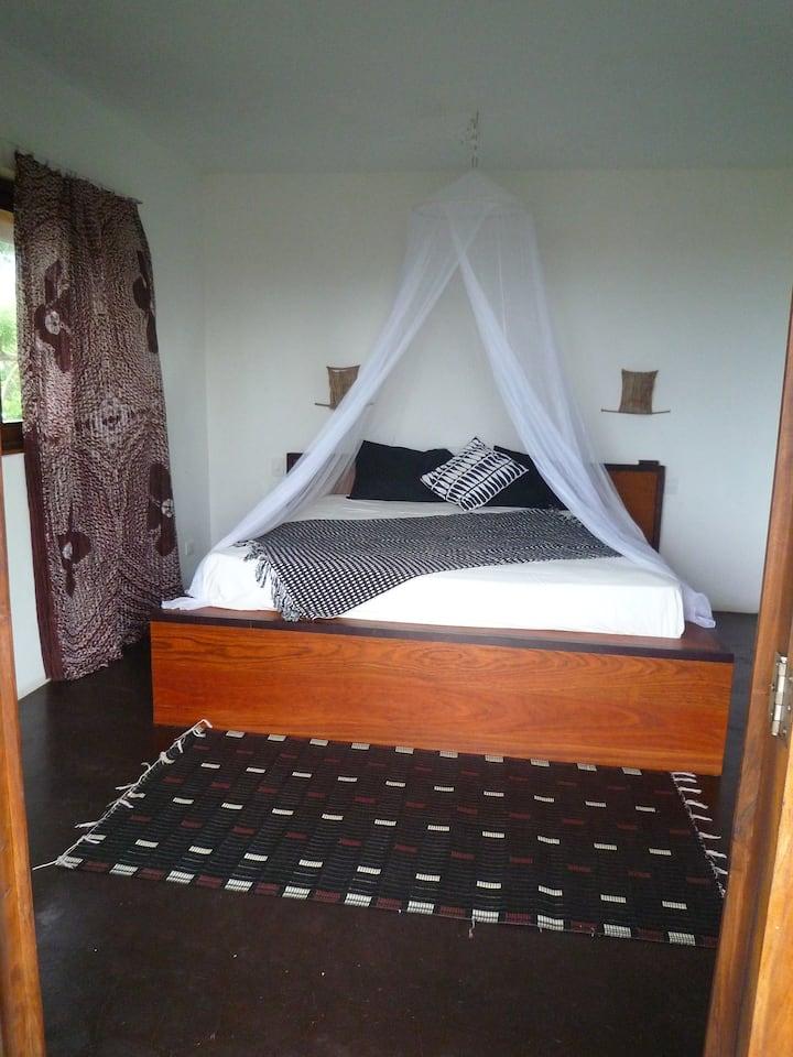 Eco guest house suite Las Terrenas