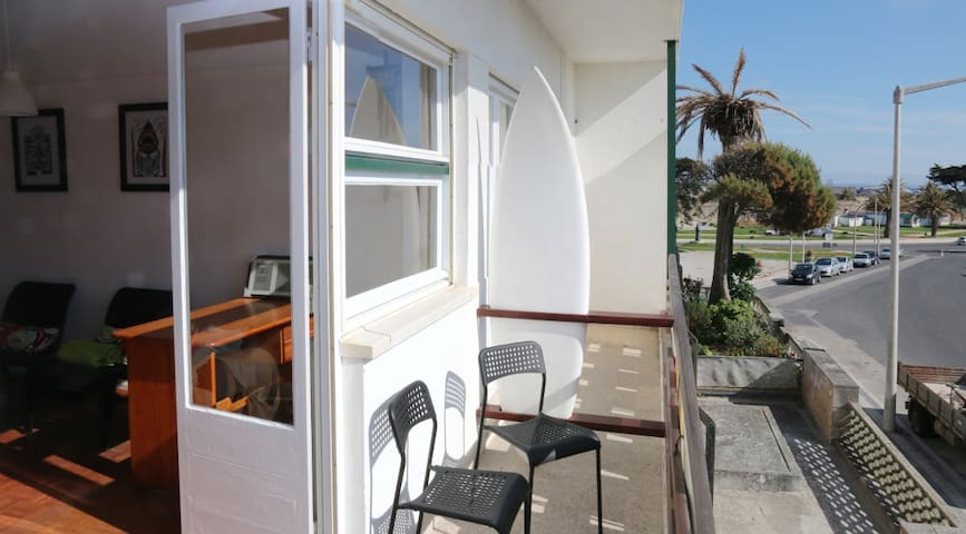 Peniche Housing by Tree The Company - Peniche - Bed & Breakfast